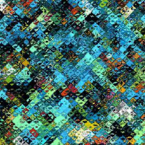 warped squares