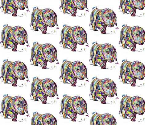 Rrrdapple_dachshund_for_fabric_shop_preview