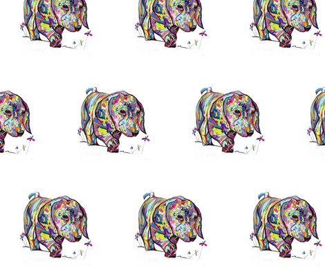 Rsmaller_dachshund_fabric_test_ed_shop_preview