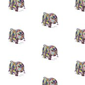 Rsmaller_dachshund_fabric_test_shop_thumb