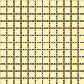 Small Tiles - Light