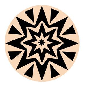 Star Cush 40cmx6