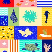 Runderwater_barrier_reef_pattern_squares_v3_shop_thumb