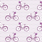 Rrorchidbicyclepolka_shop_thumb
