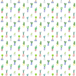 plant_pattern