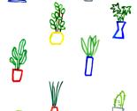 Rplant_pattern_thumb