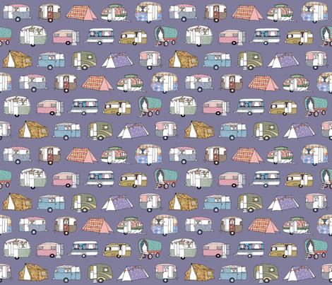 Vintage_Camping_lilac