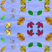 Floating_leaves_2_shop_thumb