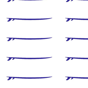 surfboard linear