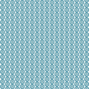 logo_yarn_spoonflower