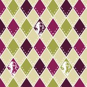 Rrrargyle_woody_shop_thumb