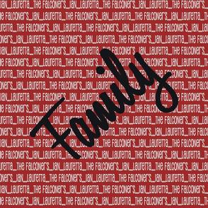 familykylie2