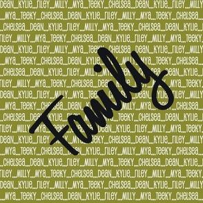 familykylie1
