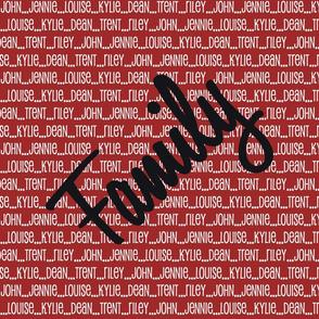 familykylie5