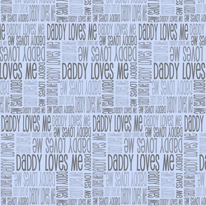 bluegreysDaddyLovesMe