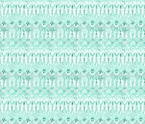 R2154225_rowlfeather__softmint_shop_preview