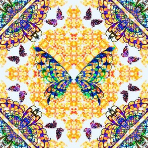 61_Multibright_Butterflies_pt1