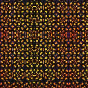 Pattern_Mosaics
