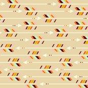 Arrows_sand_horiz-05_shop_thumb