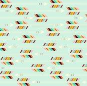 Arrows_mint_sm_hz_shop_thumb