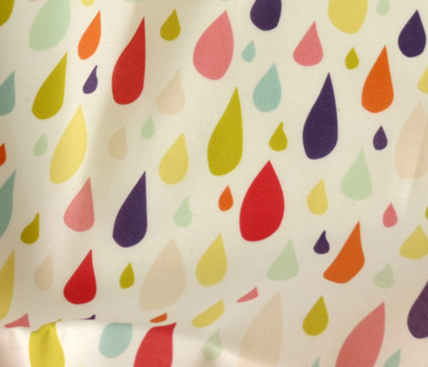 Raprilshowersmayflowers_fabric_drops_colored_comment_466790_preview