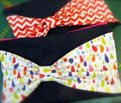 Raprilshowersmayflowers_fabric_drops_colored_comment_495387_thumb