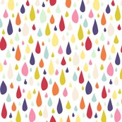 Raprilshowersmayflowers_fabric_drops_colored_shop_thumb