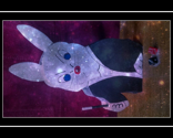 Rrmagic_bunny_1_sparkle_3_ed_thumb