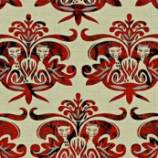 Rdamask_shop_thumb