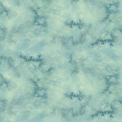 WATERCOLOR Ripple Blue Green