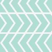 Rrrrchevron_stripe_ed_shop_thumb