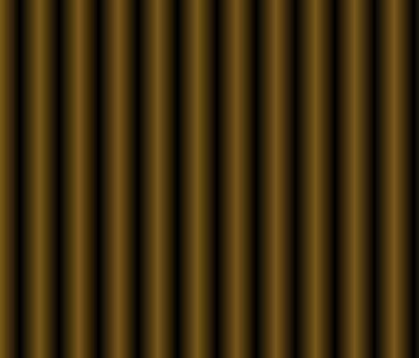 Brown Gradient fabric by bobgreenwade on Spoonflower - custom fabric