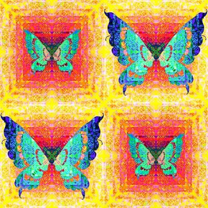 47_Butterflies_Angels_n_Hearts__set_b_