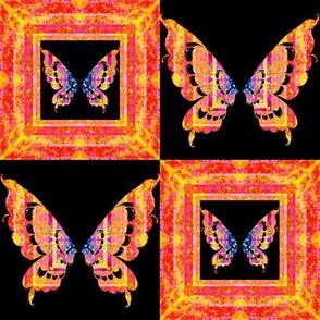 48_Butterflies_Angels_n_Hearts__set_b_