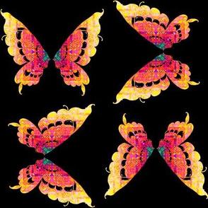 52_Butterflies_Angels_n_Hearts__set_b_
