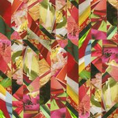 Rrwarm_scrap_collage_for_sf_shop_thumb