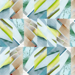 small_pastel_scrap_collage