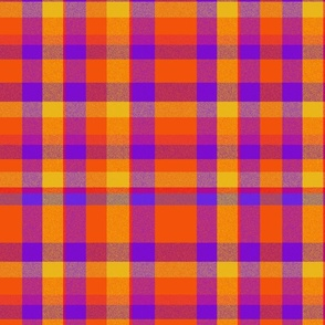 plaid_8_sunset_yellow