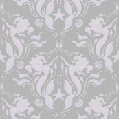 Rmermaid_damask_shop_thumb