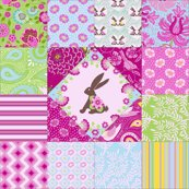 Rcooper_s_quilt_corrected2_shop_thumb