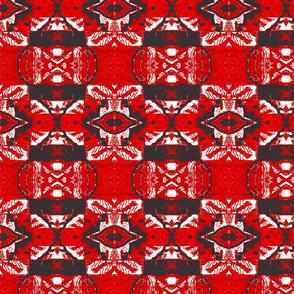 Novermber_Prairie_Red-ch-ch