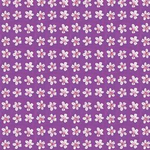 fabric_9_rtp