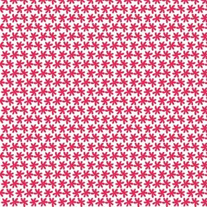fabric_19_c_rtp