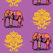 Rrelephant_damask_for_fabric_shop_thumb