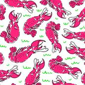 pattern_003