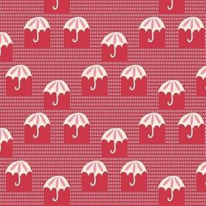 SpringRain_umbrellasup