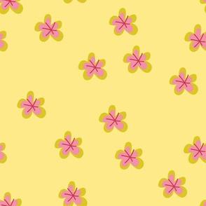 SpringRain_cherryblossoms