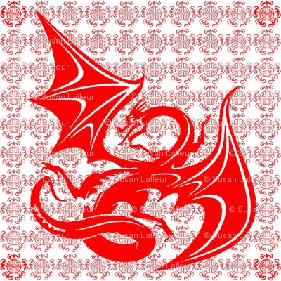 cutwork_dragon_white