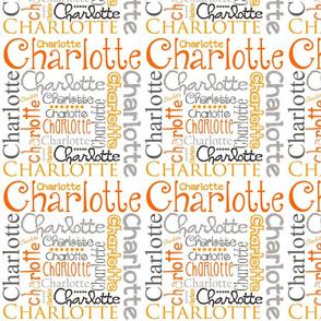 Charlotte_Name_Blanket