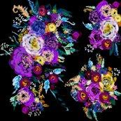 Rviolet_painted_floral_on_black_shop_thumb